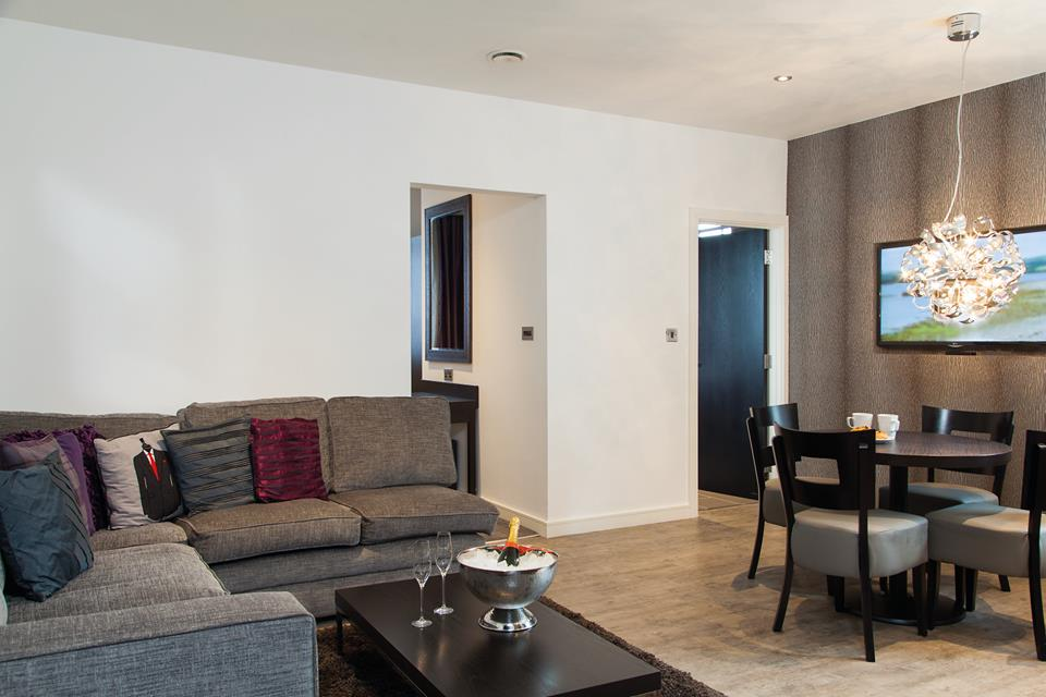 Epic Liverpool Serviced Apartments Amp Hotel Forest Contract Furniture
