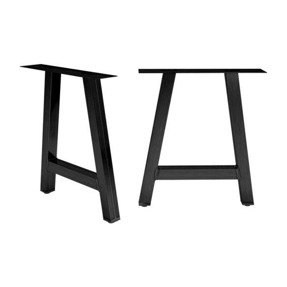A-Frame Poseur Table Base