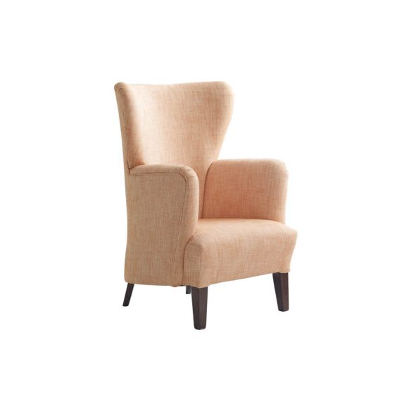 AL2 Tub Chair