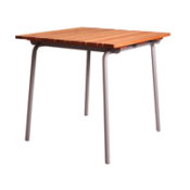Bay Outdoor Table