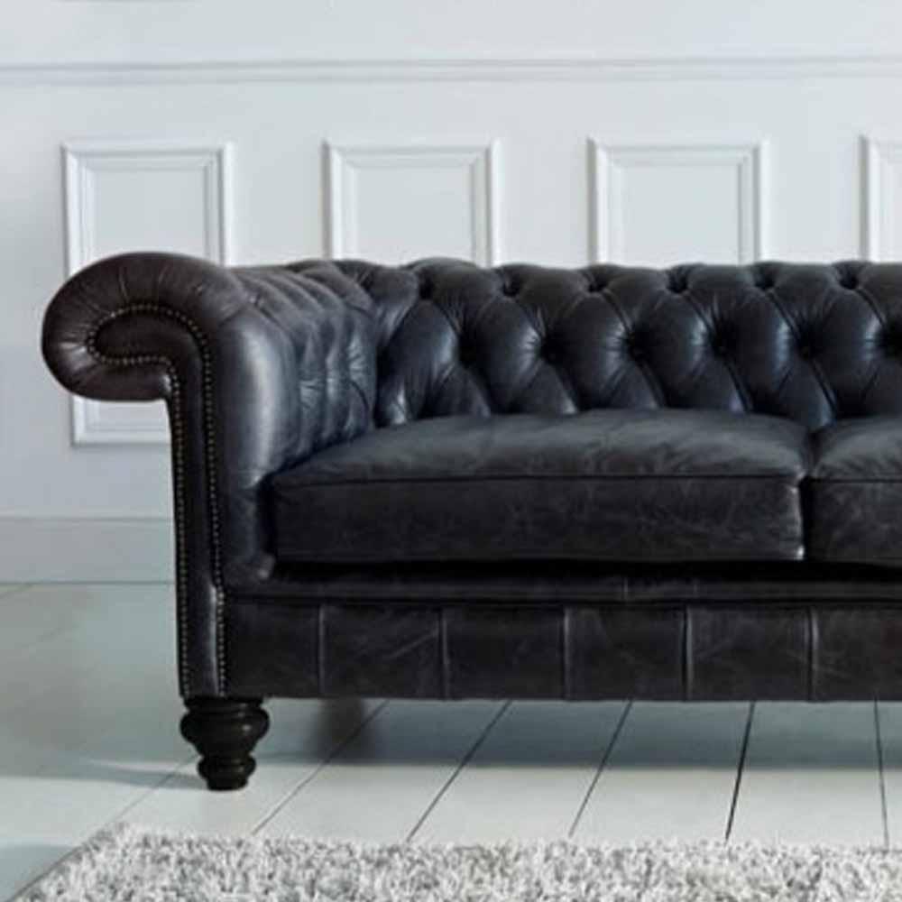 Berwick Cs Sofa Forest Contract