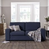 Bronx Comfortable Sofa