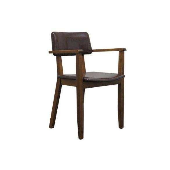 Clerkenwell classic Armchair