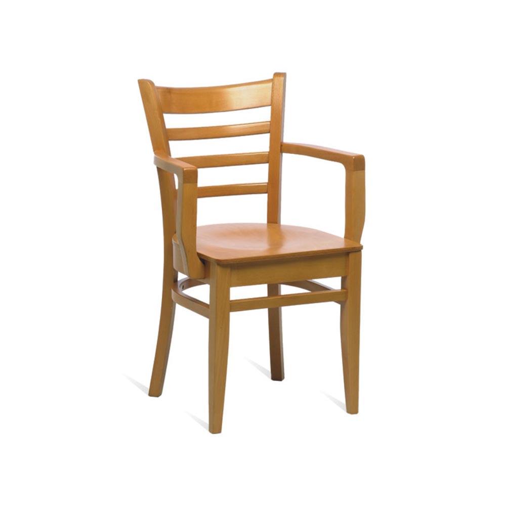 Dfw Direct Furniture: UK Furniture Manufacturer