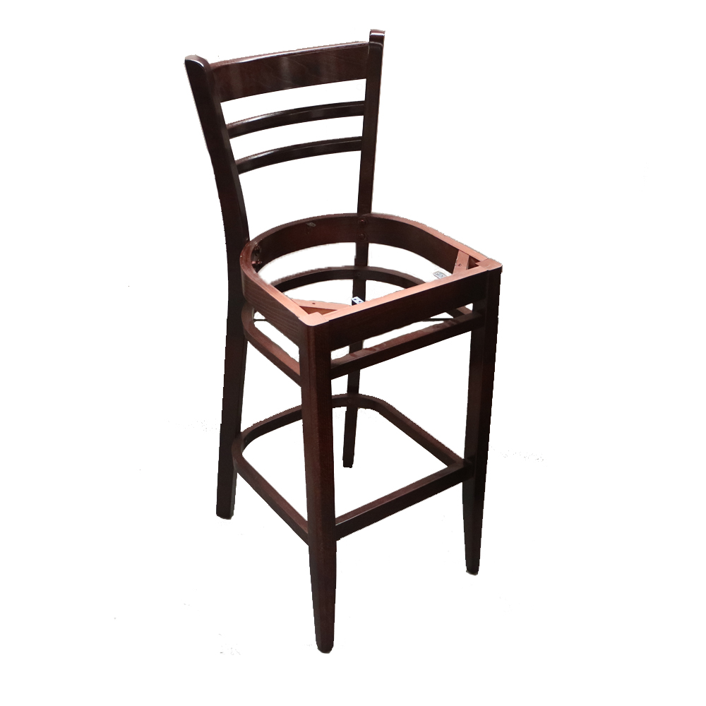 Dallas bar stool clearance item forest contract for Bar stools clearance