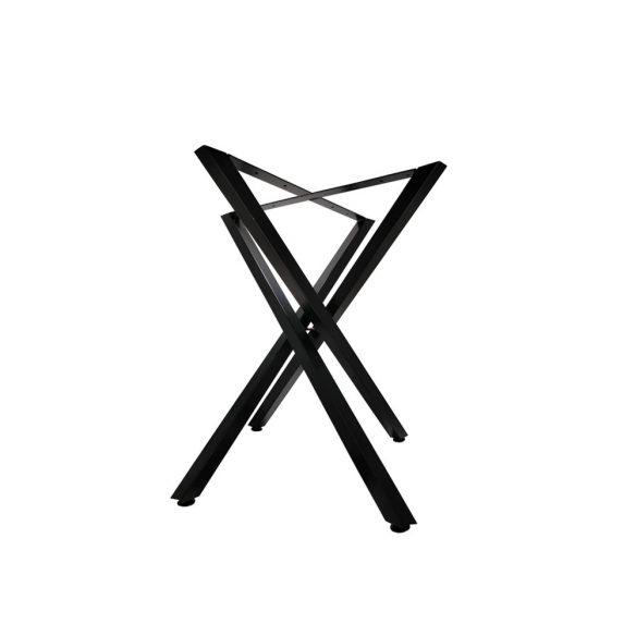 Deco Modern Table Base