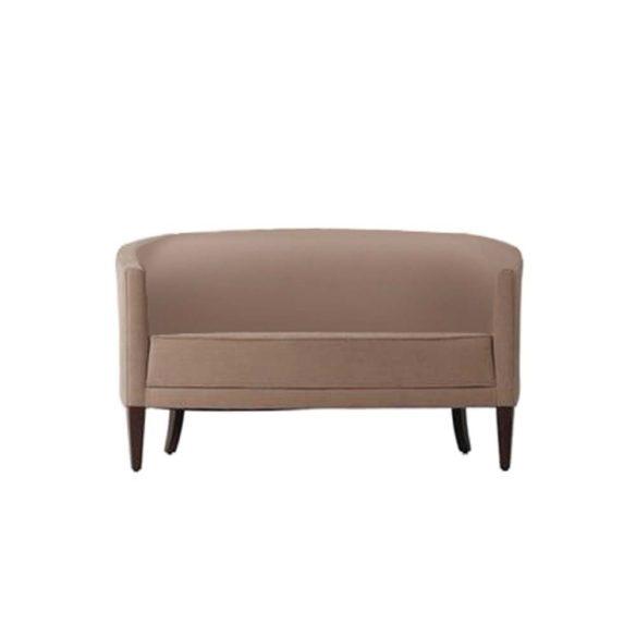 EST 2 str cushion