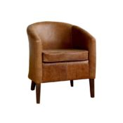 EST Cushion Seat