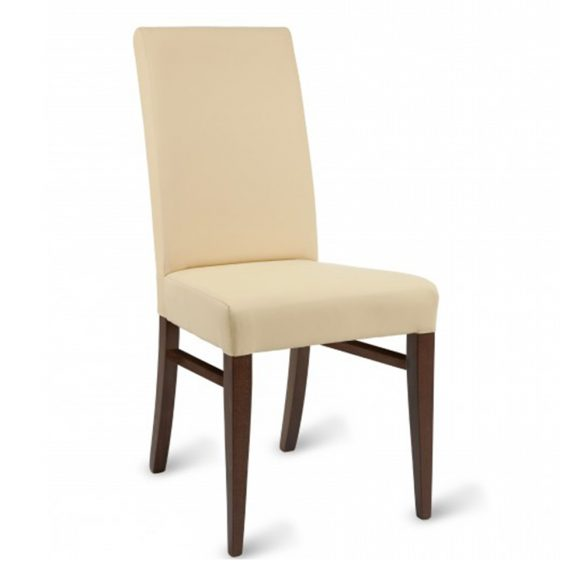 Epsom Side Chair