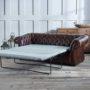 GLADSTONE BED 1
