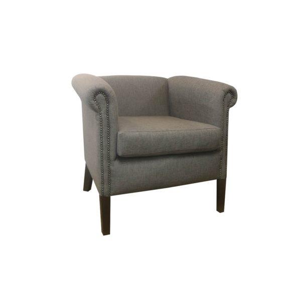 Hemmingway Classic Tub chair
