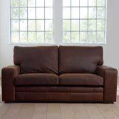 Lush Lounge Sofa