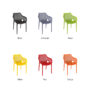 Matilda Armchairs colours_01