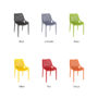 Matilda Side Chair colours_01