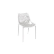 Matilda Side chair white