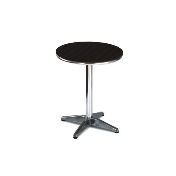 Nice Table
