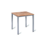 Nova Large Table
