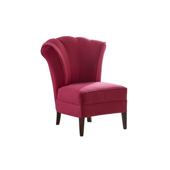 Paris Spoon back Chair