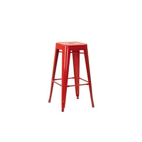 Relish RAL High stool