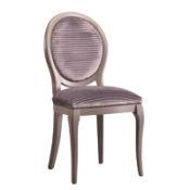 Rhonda classic side chair