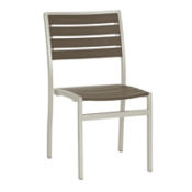 Villa Ezicare Side Chair
