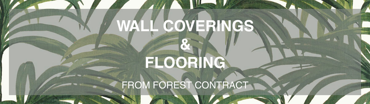 wall-coverings-and-flooring