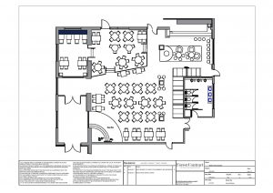 Abbeyford Leisure Floor Plan