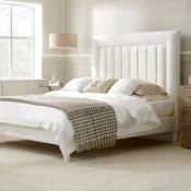 Adams Bed