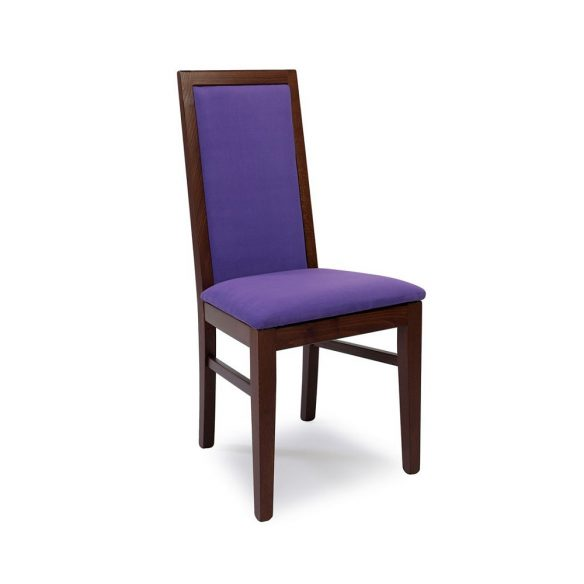 Antonella Side Chair