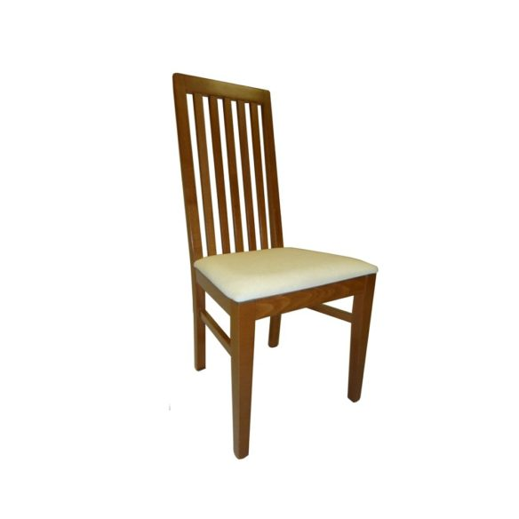 Antonella ST Side Chair