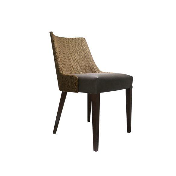 Antonia Side Chair