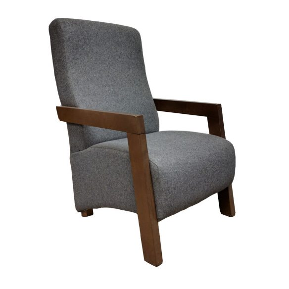 Artisan Arm Chair