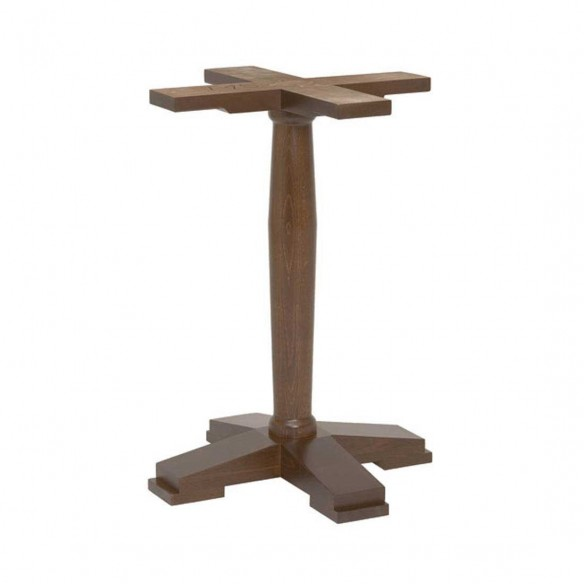 Ascot B1 Table Base