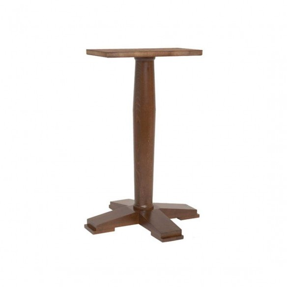 Ascot B2 Table Base