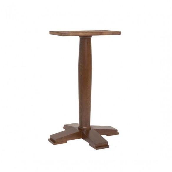 Ascot Poseur Table Base