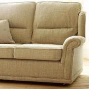 Ashbourne Sofa