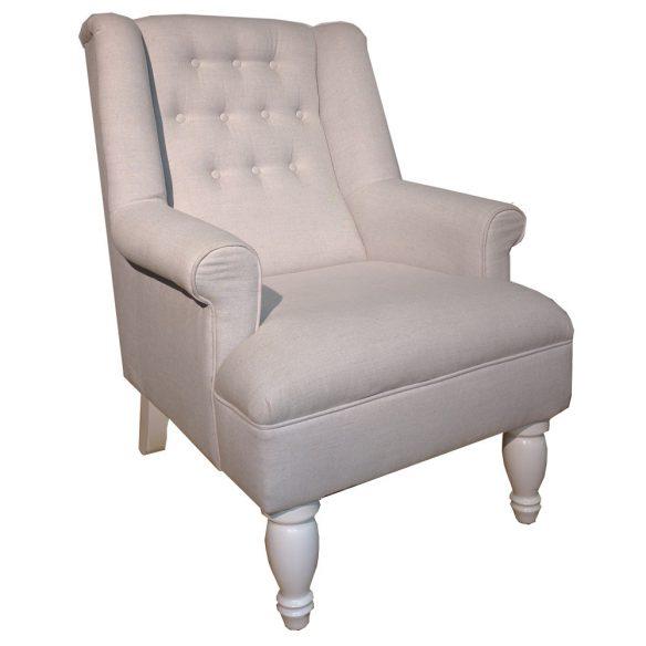 Auden Arm Chair