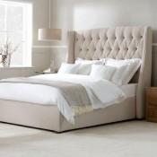Austen Bed