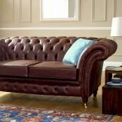 Balmoral Sofa