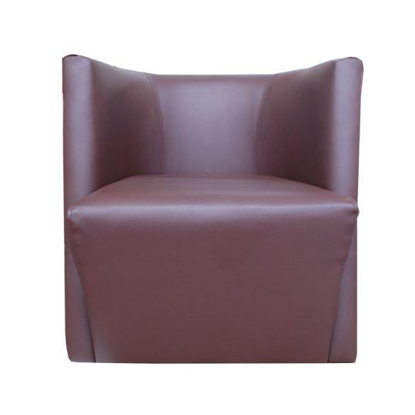 Berlin Tub Chair