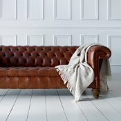 Berwick BS 2 Seater Sofa