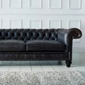 Berwick CS Sofa