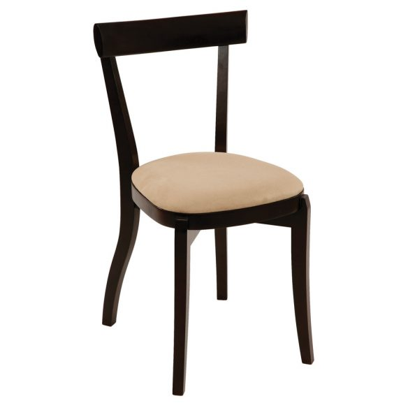 Bon Side Chair