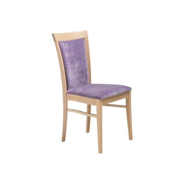 Bramham dining side chair