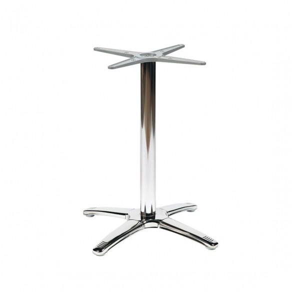 Breeze 4 Leg Table Base