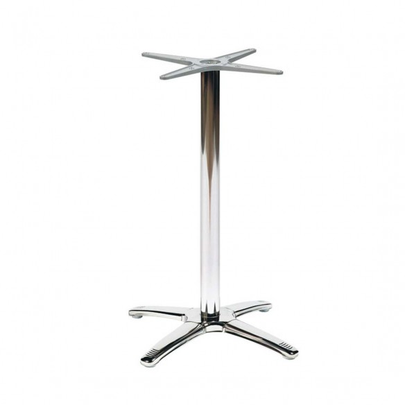 Breeze Poseur Table Base