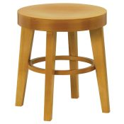 Brooklyn Low Stool