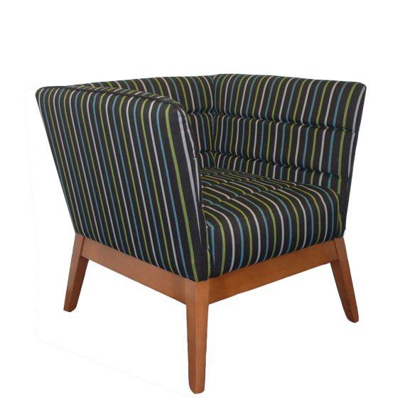 BS1 Tub Chair