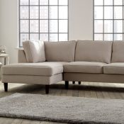 Chaise Unit Sofa