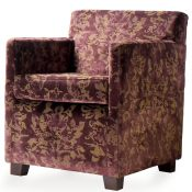 Chloe Tub Chair